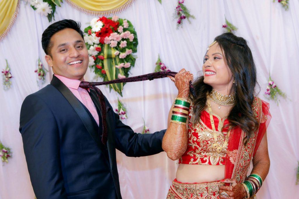 www.atharvcreation.com, wedding photographer in pune, wedding photographers in pune, chetan misal, candid photographer, pune, photographer in pune, MAC editing, video editing