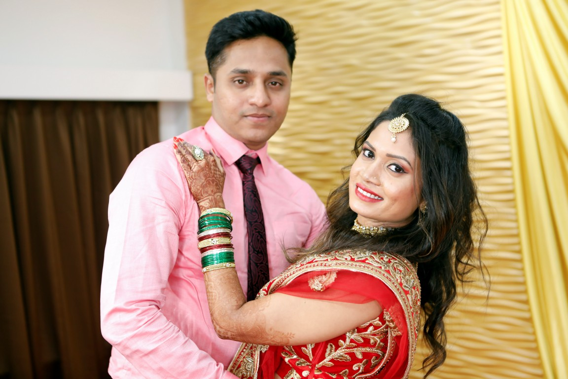 www.atharvcreation.com, wedding photographer in pune, wedding photographers in pune, chetan misal, candid photographer, pune, photographer in pune, MAC editing, video editing