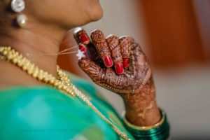 wwwatharvcreationcom,candidphotography,chetan misal, photographer in pune