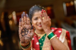 wwwatharvcreationcom,wedding moments, chetan misal, photographer in pune, atharva creation, atharv creation