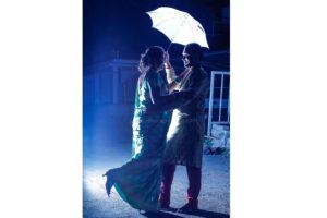 wwwatharvcreationcom,wedding moments, chetan misal, photographer in pune, atharva creation, atharv creation