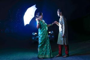 www.atharvcreation.com, wedding, chetanmisal, photographer in pune